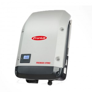 Fronius Symo 10kw inverter