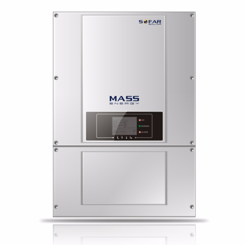 sofar 3ph inverter